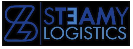 STEAMY LOGISTICS